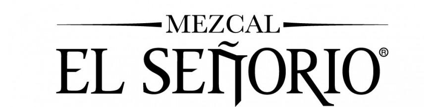 El Senorio Mezcal