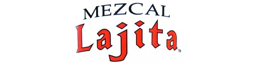 Lajita Mezcal