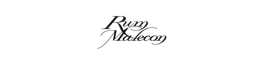 Malecom Rum