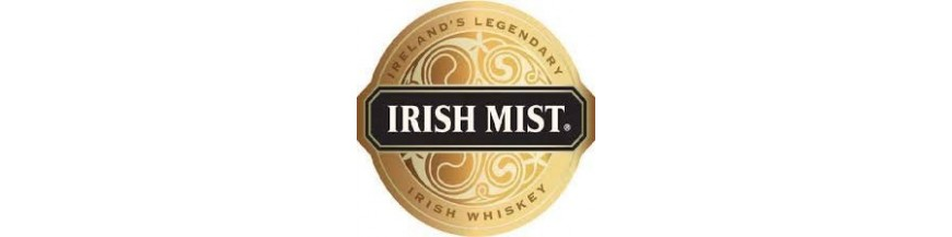 Irish Mist Liqueur