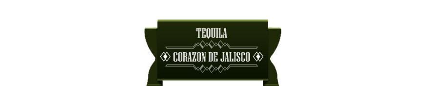 Corazon de Jalisco