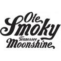 Ole Smoky Moonshine
