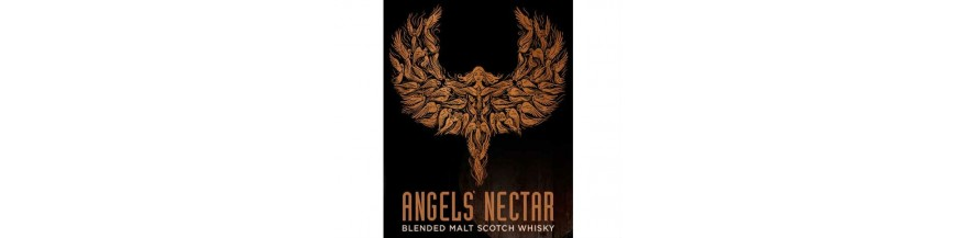 Angels Nectar
