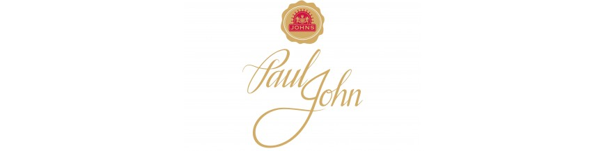 Paul John Whisky