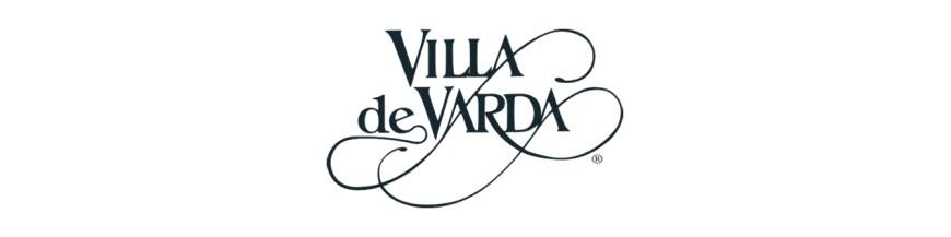 Villa De Varda