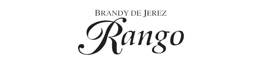 Rango Brandy