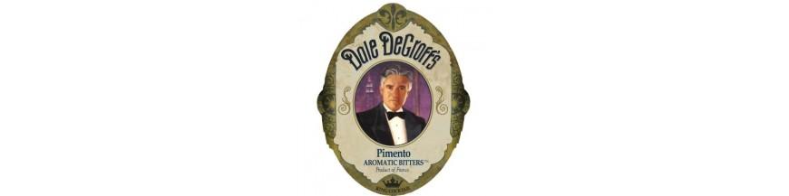 Dale DeGroff Bitter