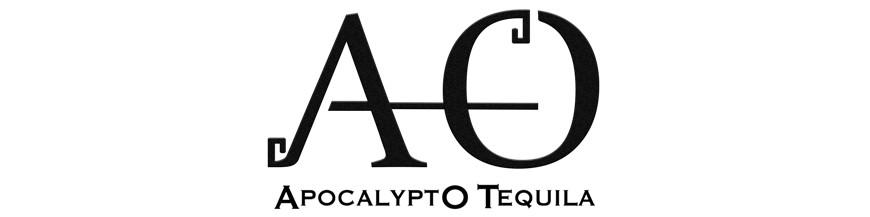 Apocalypto Tequila