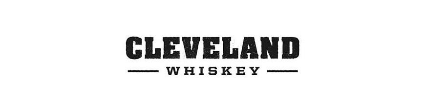 Cleveland Whisky