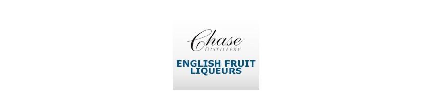 Chase Liqueur
