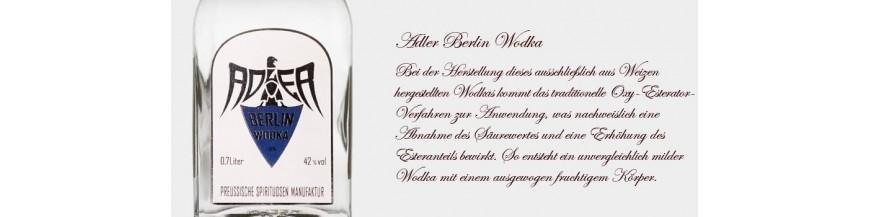 Adler Berlin