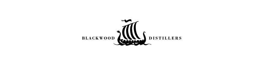 Blackwood's Nordic