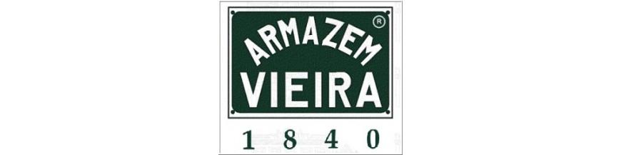 Armazem Vieira Cachaca