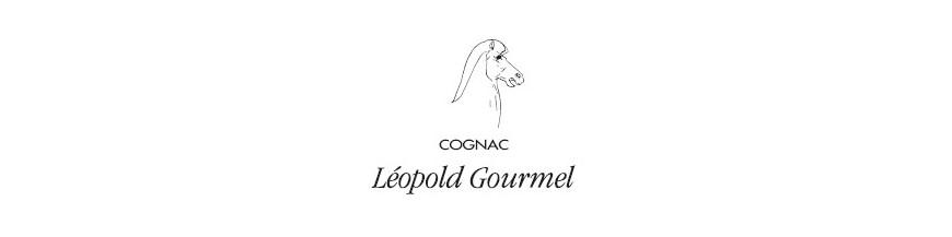 Léopold Gourmel Cognac
