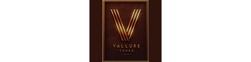 Valure Vodka