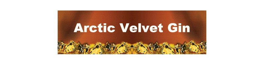 Arctic Velvet