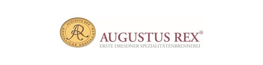 Augustus Rex