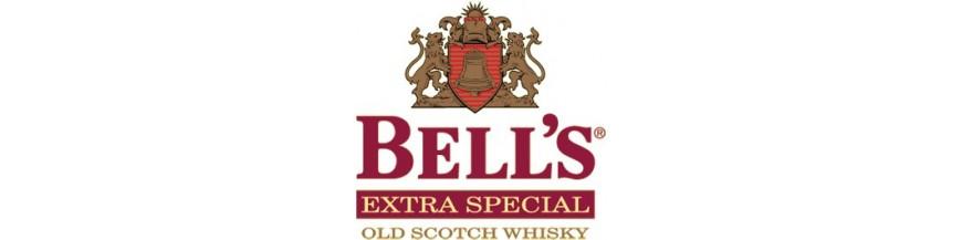 Bells Whisky