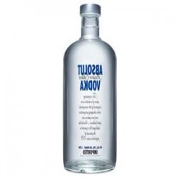 Absolut Illusion Vodka