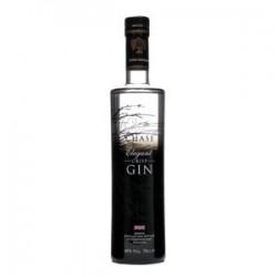Chase Elegant Crisp Gin