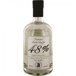 Foxdenton 48 Estate Gin