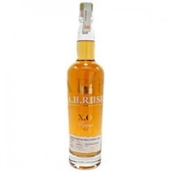 A.H. Riise XO Reserve Sauternes Cask Rum