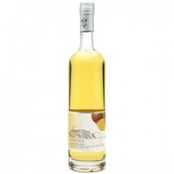 Brinley Mango Rum