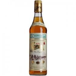 Caney Oro Ligero 5 Years Rum