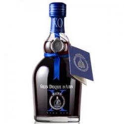 Gran Duque de Alba XO Brandy