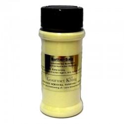 Butter-Salz 100g