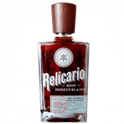 Relicario Rum