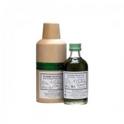 Chartreuse Elixir Vegetal Bitter