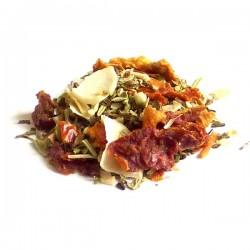 Spaghetti  Gewürzmischung 1 Kilo