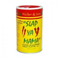 Slap Ya Mama Original grosse Dose