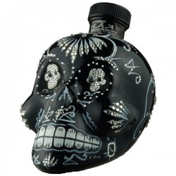 KAH Tequila Extra Anejo