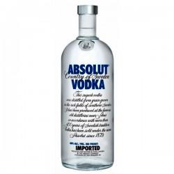Absolut Vodka 1.5 Liter