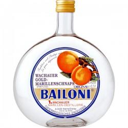 Bailoni Gold Marillenschnaps
