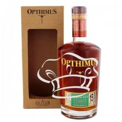 Opthimus 15 Year Oporto