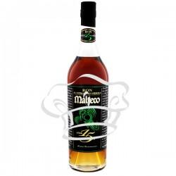 Malteco 15 Years Rum