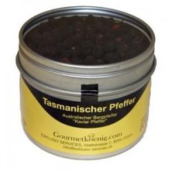 Tasmanischer Pfeffer Gourmet-Dose