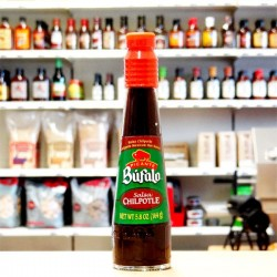 Bufalo Salsa Chipotle