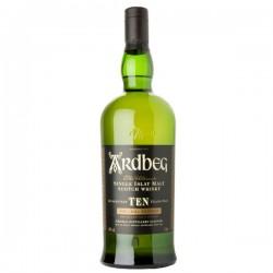 Ardbeg 10 Whisky