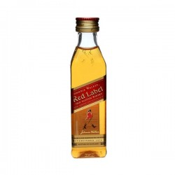 Johnnie Walker Red Mini