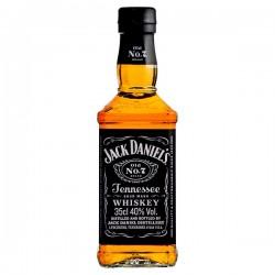 Jack Daniel's 350ml