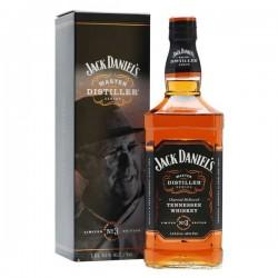 Jack Daniel's Master Distiller Series No.3