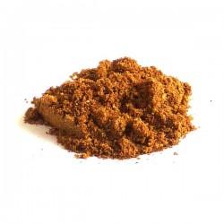 Lebkuchen Gewürz Aromabeutel