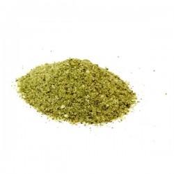 Knoblauch-Pfeffer Dose gross 150g