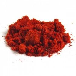 Paprika geräuchert mild Dose gross 140g