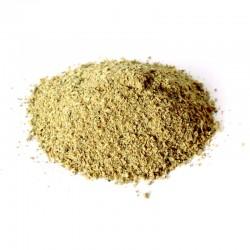 Gemüse Gewürzmischung Aromabeutel