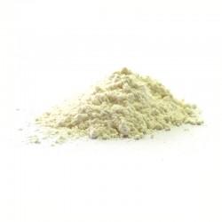 Knoblauchpulver extra fein Aromabeutel